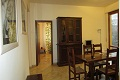 Via Sansedoni, Siena Acquacalda: exclusive apartment just outside Siena city walls